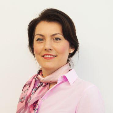 amalia-georgescu
