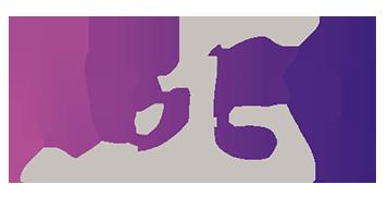 logo_AGEO-s